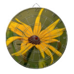Black Eyed Susan Solitude Dartboards