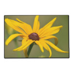 Blooming Black Eyed Susan Placemat