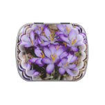 crocus-14.jpg candy tins