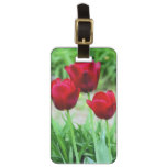 Customize Product Bag Tag
