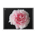 Peony Flower iPad Mini Covers