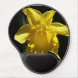 Perfect Daffodil Gel Mouse Pad