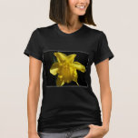 Perfect Daffodil T-Shirt